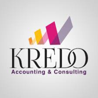 Kredo Accounting & Consulting