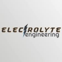Electrolyte Engineering