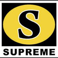 Supreme Supermarket