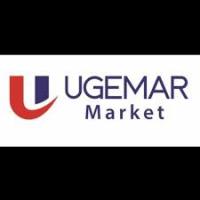 Ugemar Market