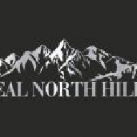 Real North Hills