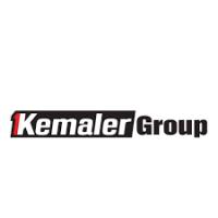 Kemaler Group