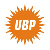 Ulusal Birlik Partisi