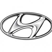 Hyundai Cyprus