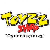 Toypa Mağazacılık  Tic. A.Ş