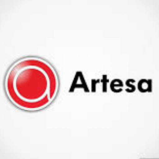 Artesa Trading  CO. LTD