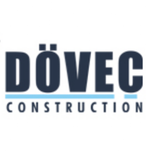 Döveç Construction