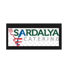 Sardalya Trading Limited