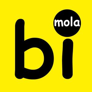 Bimola