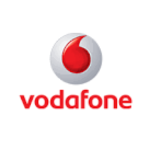Vodafone Mobile Operations LTD