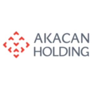 Akacan Holding