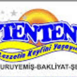 Ten Ten Gida Mamulleri Ltd.
