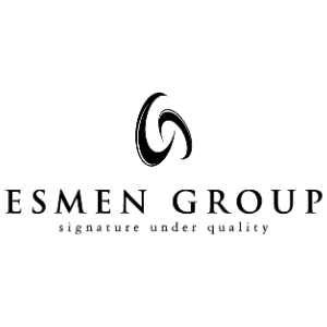 Esmen Group