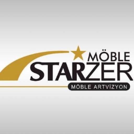 Starzer Mobilya