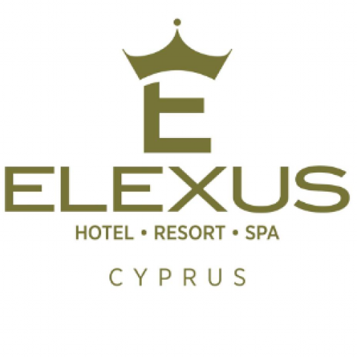 Elexus Hotel & Spa & Casino