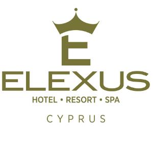 Elexus Hotel & Spa & Casino