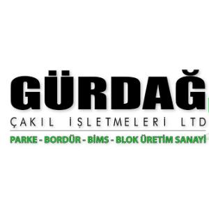 Gürdağ Çakıl İşletmeleri Ltd.