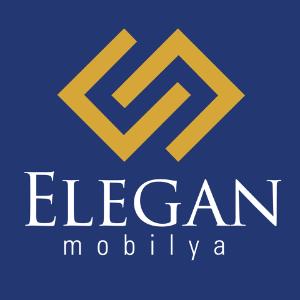 Elegan Mobilya
