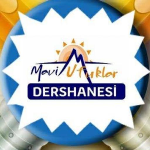 Mavi Ufuklar Dershanesi