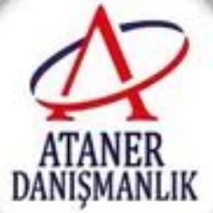 Ataner Danışmanlık