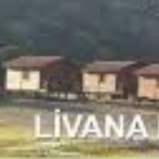 Livana Hotel