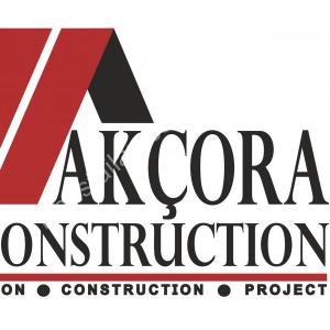 Akcora Construction