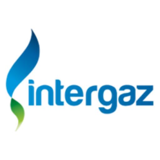 Intergaz