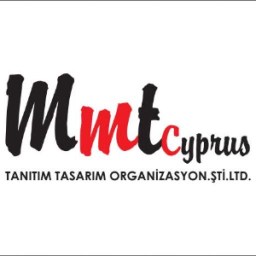 MMT Cyprus