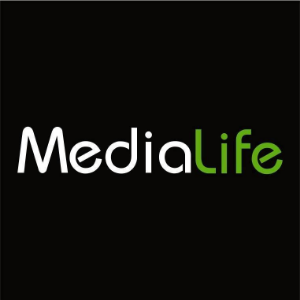 Medialife Advertising & Organization