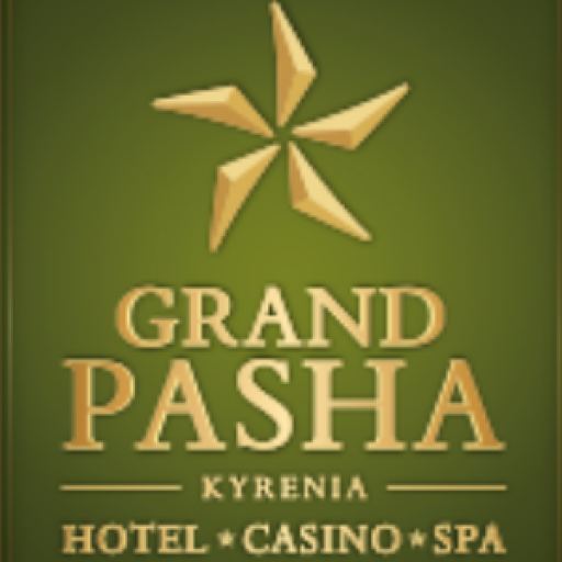 Grand Pasha Hotel & Casino