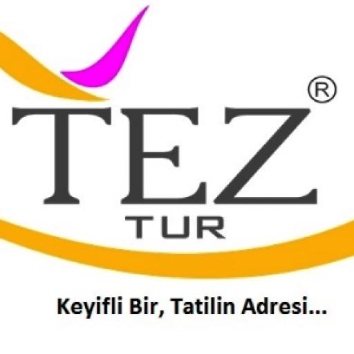 Tez Tur