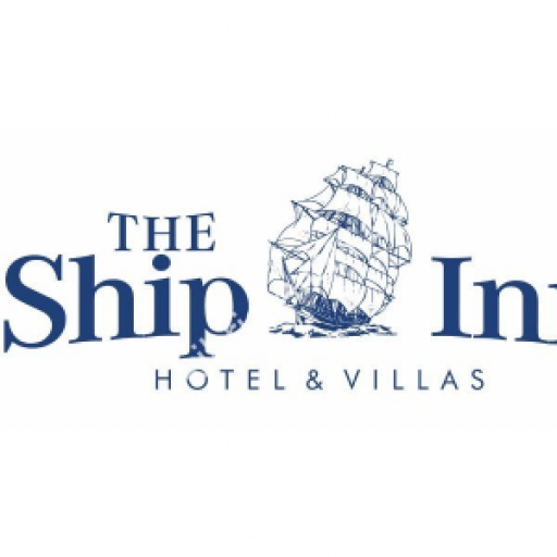 The Ship Inn Hotel