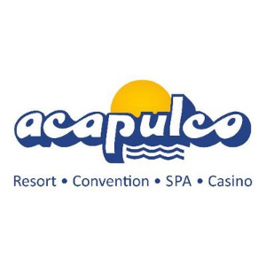 Acapulco Resort