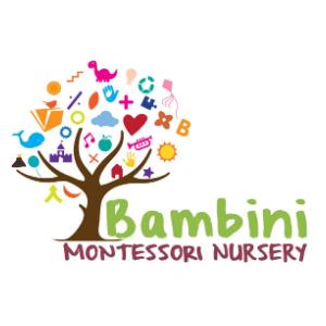 Bambini Montessori Nursery