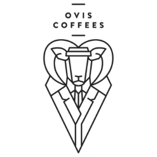 Ovis Coffees