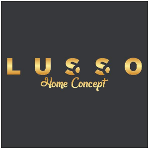 Lusso Home Concept