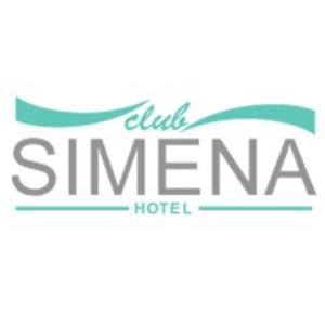 Club Simena Otel