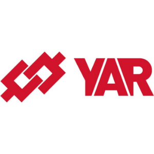 Yar Group