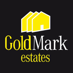 Goldmark Kıbrıs Gayrımenkul