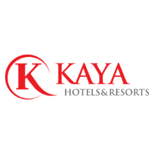 Kaya Hotel & Resorts