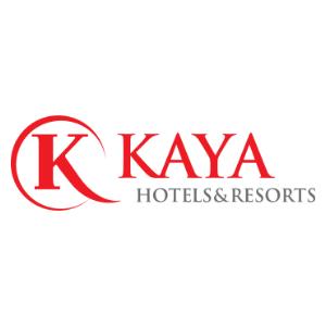 Kaya Hotel & Resorts