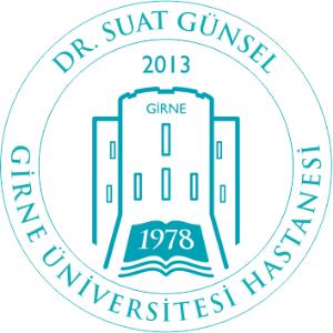 Dr. Suat Günsel Girne Üniversitesi Hastanesi