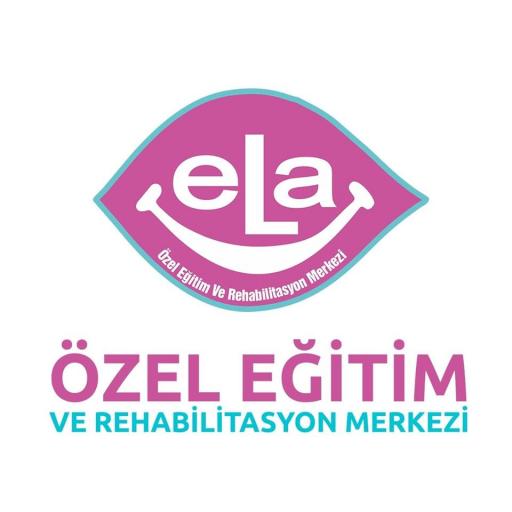 ELA Özel Eğitim ve Rehabilitasyon Merkezi