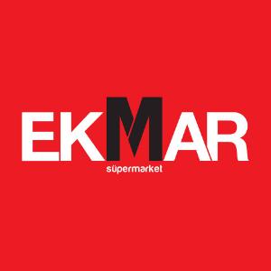 Ekmar Süpermarket