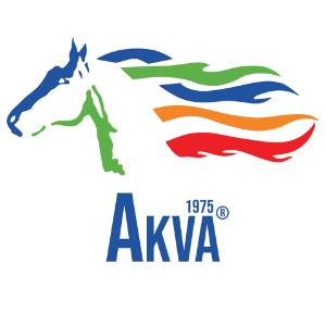 Akva Bus Company
