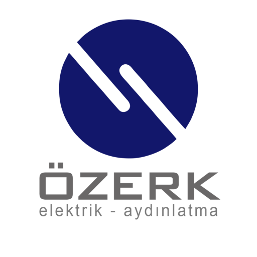 Özerk Co. Ltd.