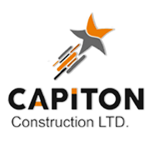 Capiton Construction