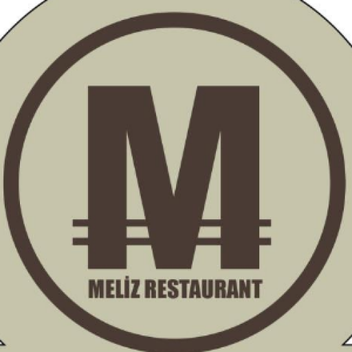 Meliz Restaurant