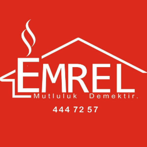Emrel LTD.
