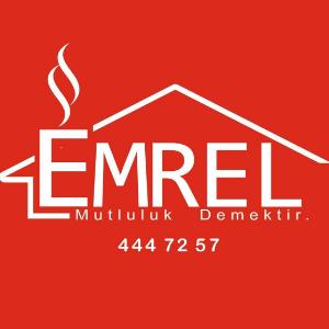 Emrel LTD.